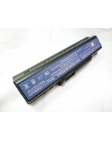 Acer Aspire 4720 AS07A52 extended battery - SKU/CODE: UNB666457xe