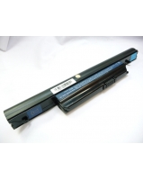 Acer aspire 3820T AS10B31 battery - SKU/CODE: UNB666759