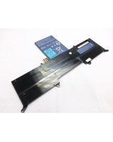 Acer Aspire S3-391 AP11D3F battery