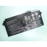 Acer aspire S7 AP12F3J original battery