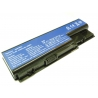 Acer Aspire 5520 AS07B31 battery