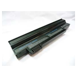 Acer Aspire One 532h UM09H31 battery