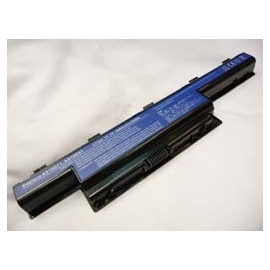 Acer Aspire 4741G AS10D51 battery
