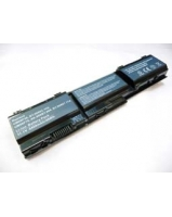 Acer Aspire 1825 UM09F36 battery