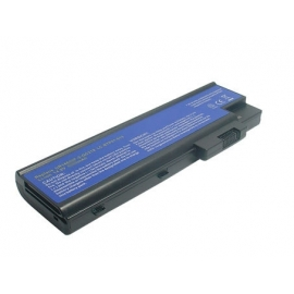 Acer Aspire 5600 UR18650F-2-QC218 battery