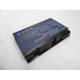 Acer Aspire 5610 BATBL50L4 BATBL50L6 battery