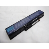 Acer Aspire 4520 AS07A31 AS07A32 battery