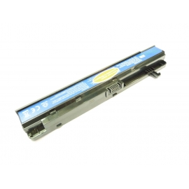Acer Ferrari 1000 3UR18650F-2-QC175 battery