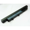 Acer Aspire 3810T AS09D70 battery