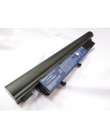 Acer Aspire 3810 Timeline AS09D70 extended battery - SKU/CODE: UNB666576xe