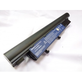 Acer Aspire 3810 Timeline AS09D70 extended battery