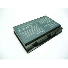 Acer Travelmate 5720G GRAPE32 battery
