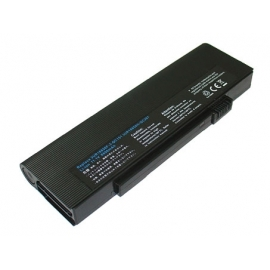 Acer TravelMate C200 3UR18650H-QC207 SQU-405 battery