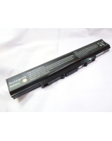 Asus A32-U31 battery - SKU/CODE: UNB666794