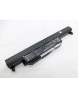 Asus A32-K55 battery - SKU/CODE: UNB666844
