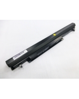 Asus A32-K56 battery - SKU/CODE: UNB666849
