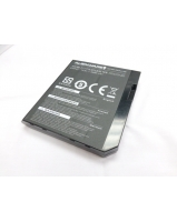 Dell ALIENWARE M17X battery - SKU/CODE: UNB666823