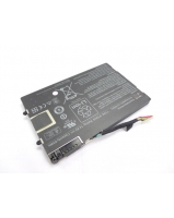 Dell Alienware M11x battery - SKU/CODE: UNB666839
