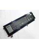 Dell Chromebook 11 type CB1C13 battery - SKU/CODE: UNB666994