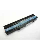 Gateway NV40 NV42 NV44 NV48 NV4000 NV4000C NV4200 NV4400 NV4800 AS09C71 AS09C31 AS09C70 AS09C75 battery - SKU/CODE: UNB666811
