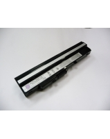 LG X110 BTY-S11 BTY-S12 battery MSI Wind U100 BTY-S11 BTY-S12 battery - SKU/CODE: UNB666513