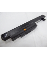 MSI CX480 A32-A24 battery Hasee K480N A32-A24 battery