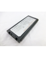 Panasonic Toughbook CF-51 CF-52 CF-53 CF-54 CF-VZSU29 battery - SKU/CODE: UNB666748