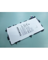 Samsung Galaxy Note 8.0 N5100 battery SP3770E1H battery - SKU/CODE: UNB666988