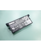 original Dell type: M164C GC9R0 KR174 battery for Poweredge Perc R200 H700 H800 5I 5IR 6I 6IR battery - SKU/CODE: SBU0701G