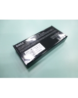 Dell type: FR463 battery for U8735 NU209 P9110 FR345 UF302 Dell Poweredge 1950 2900 2950 6850 6950 R710 T300 T610 battery - SKU/CODE: SBU0702G