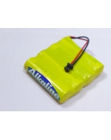 Saflok 459112 740012 885008 S740012 , Saflok Room Safe , Vanguard 740012 battery - SKU/CODE: DKA3004