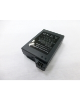 Sony PSP-1000 PSP1000 PSP1001 PSP110 PSP217707701 battery - SKU/CODE: GM390102
