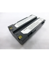 Trimble 5700 54344 52030 46607 38403 29518 MOLI 1821 Molicel 1821 1821E battery - SKU/CODE: LSB390100