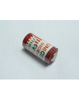 2CR1/3N 6V Lithium battery - SKU/CODE: U2CR1/3N