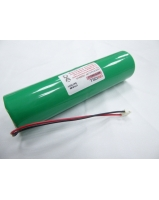 ACR 2714.4 Pathfinder 3 battery - SKU/CODE: MN7016A2-LI