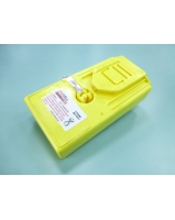 ACR SR-102 SR-103 1061 1066 1067 battery - SKU/CODE: MN7201-LI