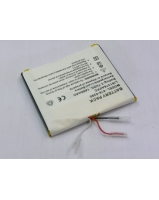 Apple Iphone 2G 616-0290, 616-0291 LIS1376APPC battery - SKU/CODE: UC6712