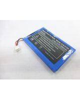 Apple 616-0159 E225846 battery - SKU/CODE: MP320100