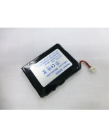 Apple EC003 battery - SKU/CODE: MP320101