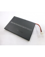 Apple 616-0183 616-0206 AW4701218074 ICP0534500 battery - SKU/CODE: MP320102