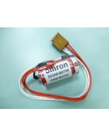 Omron C500-BAT08 3G2A0BAT08 battery - SKU/CODE: PLC3605
