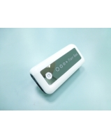 5V USB battery bank - SKU/CODE: PB1620