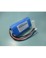 11.1V RC quadcopter battery - SKU/CODE: SHP-QP01