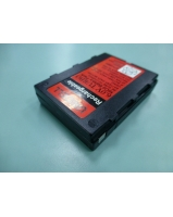 Tyco R/C 6.0V Jet Turbo battery 2989 - SKU/CODE: STC2989