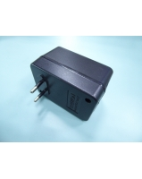 AC 240V to 120V voltage converter - SKU/CODE: PI-2P100W