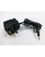 AC 9V 1A AC-AC adapter / voltage converter - SKU/CODE: ACAC090100PC04