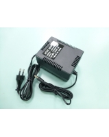 AC to AC 230V to 24V 2A AC-AC adapter / voltage converter - SKU/CODE: ACAC240200PC04