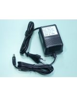 AC to AC 230V to 9V 2A AC-AC adapter - SKU/CODE: ACAC090200PC03