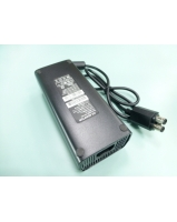 12V 10.83A / 5V 1A ac dc adapter with Singapore safety mark - SKU/CODE: PA12-5-1083PC