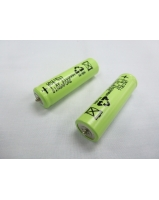 Panasonic WES766L2500 battery - SKU/CODE: SVB0001